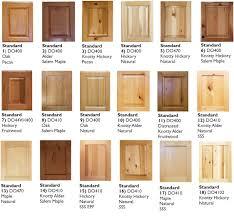Knotty Alder Cabinet Doors by Options For Wardcraft Modular Homes In Nebraska Colorado Kansas