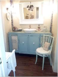 dressing table essentials design ideas interior design for home
