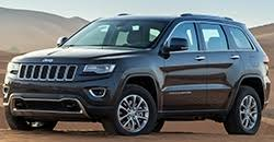 jeep grand cherokee price jeep grand cherokee 2016 prices in uae specs reviews for dubai