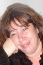 Jody Banister Md Browse Online Obituaries Funeral Notices Condolences Tributes