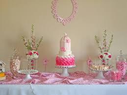 bird house theme baby shower cakecentral com