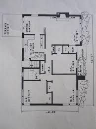 builders house plans builders house plans classy ideas 11 custom home floor amusing