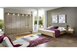 Schlafzimmer Bett Sandeiche Hochglanz Schlafzimmer Online Kaufen Woody Möbel