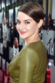37 best shailene woodley images on pinterest shailene woodley
