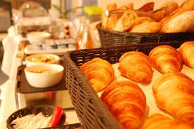 selune cuisine auberge de la sélune ducey updated 2018 prices