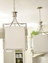 Drop Lights For Kitchen Island 25 Best Kitchen Pendant Lighting Ideas On Pinterest Kitchen