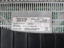 lexus gs 350 for sale in south carolina buy used lexus amplifiers