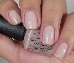 best neutral opi nail colors gel nails filing