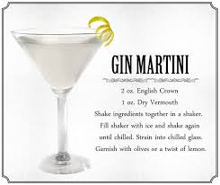 gin martini english crown u2013 san gabriel beverage group