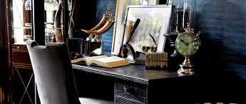 Home Design Furniture Pantip Home Quattro Design