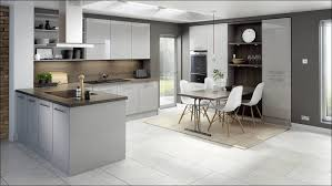 kitchen with yellow walls and gray cabinets kitchen gray kitchen countertops pictures of white kitchens yellow