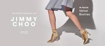 womens boots cheap uk heeled sandals comfort cheap stylish shoes shop