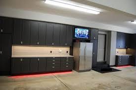 ikea garage black garage cabinets ikea garage wall cabinets garage
