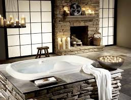 rustic home interior designs 7 rustic design style must haves decorilla