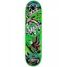 plan b deck ladd color flash 8 buy fillow skate shop