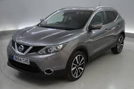 nissan dualis black used nissan qashqai cars for sale in rugby warwickshire motors