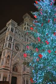 christmas in florence follow the flammias