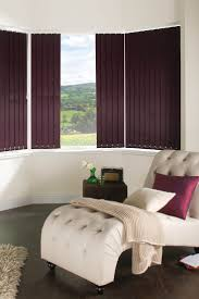 best 25 purple vertical blinds ideas on pinterest valances