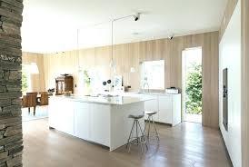 protection plan de travail bois cuisine tapis plan de travail cuisine protege plan de travail cuisine