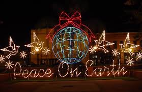 commercial outdoor christmas decorations wholesale best