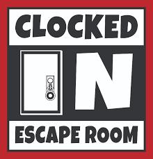 in escape room san antonio u0027s greatest escape game