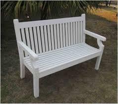 Rubbermaid Storage Bench Outdoor Patio Storage Bin Outdoor Box Seat Outdoor Storage Bench