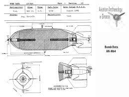 data base maritime aviation archaeology