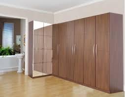 bedroom furniture wardrobe storage systems custom closets