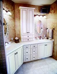 home decor bathroom small half bathroom ideas half bath bathroom small half bathroom ideas half bath decorating ideas