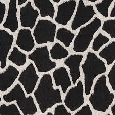 Easy Clean Upholstery Fabric Giraffe Print Fabric For Upholstery Animal Print Fabric For