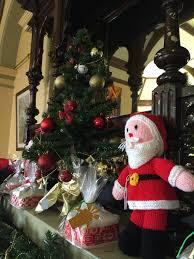 joy of giving karuna christmas market brisbane