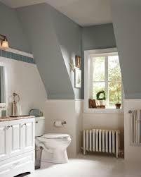 small cottage bathroom ideas bathroom cottage bathroom ideas morespoons likable small small