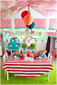 carnival decorations for the food stands the latest home decor ideas