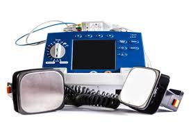 pacemaker chambre le défibrillateur cardiaque