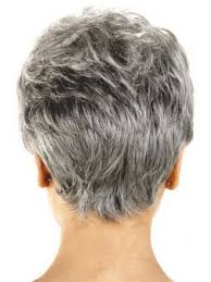 back view of short haircuts for women over 60 short hairstyles for older ladies back view image result for short