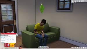 the sims 4 tutorial making memories sims community
