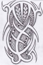 tattoos tribal tribal designs maori tatoo s tribal