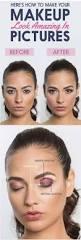 best 25 makeup tricks ideas on pinterest contour makeup tips