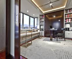 Home Design Furniture Vancouver by Innovative Image Of Renaissance Spring Sofa Set 660x400 Home