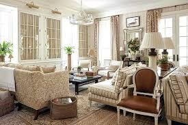 southern style living rooms southern style living rooms coma frique studio ef28e4d1776b