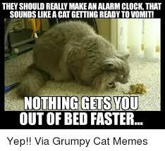 Vomit Meme - 25 best memes about vomit vomit memes