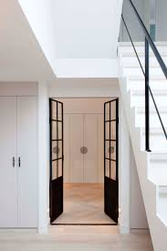 amsterdam residential home by sies home interior design