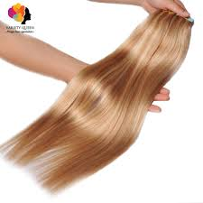 Ombre Hair Extensions Tape In by Cheap Ulta Hair Extensions Find Ulta Hair Extensions Deals On
