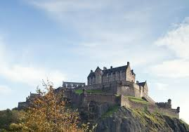 ten interesting facts and figures about castle construction