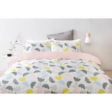 bedroom white duvet cover queen target comforters twin cotton