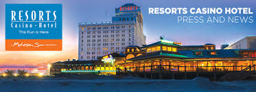 home resorts atlantic city news