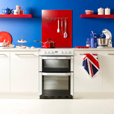 Kitchen Decorating Ideas Uk Dgmagnets Awesome British Kitchen Design For Home Decor Ideas With British