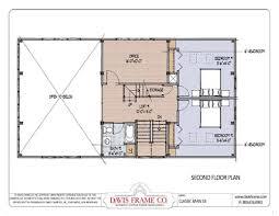 pole building home floor plans bold design building barns floor plans 13 pole barn house on