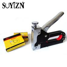 Electric Staple Gun For Upholstery Compare Prices On Wood Stapler Online Shopping Buy Low Price Wood