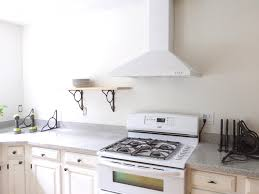 modern open shelving kitchen ideas unique hardscape design norma